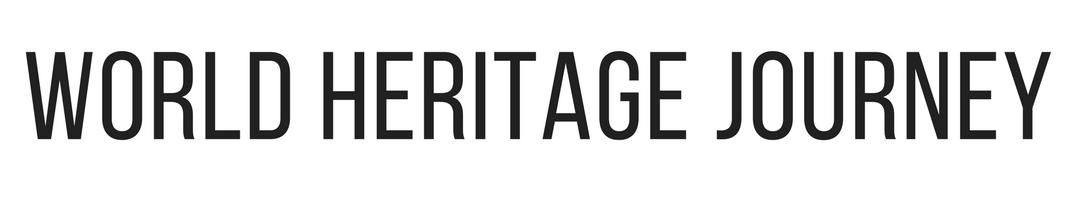 World Heritage Journey